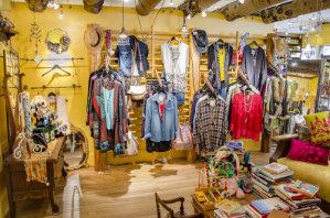 Aspen Boutique