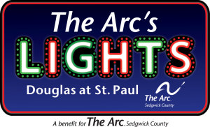 The Arcs Lights
