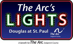 The Arcs Lights