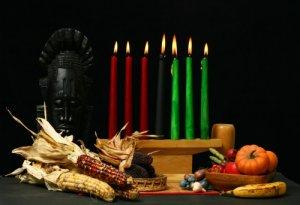 Winter Holidays and their origins