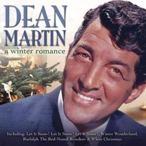 Let it Snow, Let it Snow, Let it Snow - Dean Martin