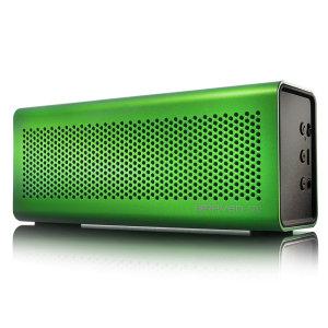 Braven 570 Bluetooth Speaker