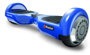 Razor Hovertrax