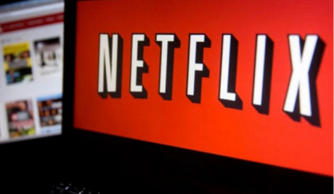 Streaming Service Subscription