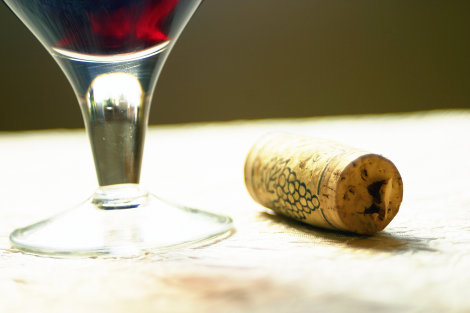 Sommelier Smackdown: Wine Pairing Competition