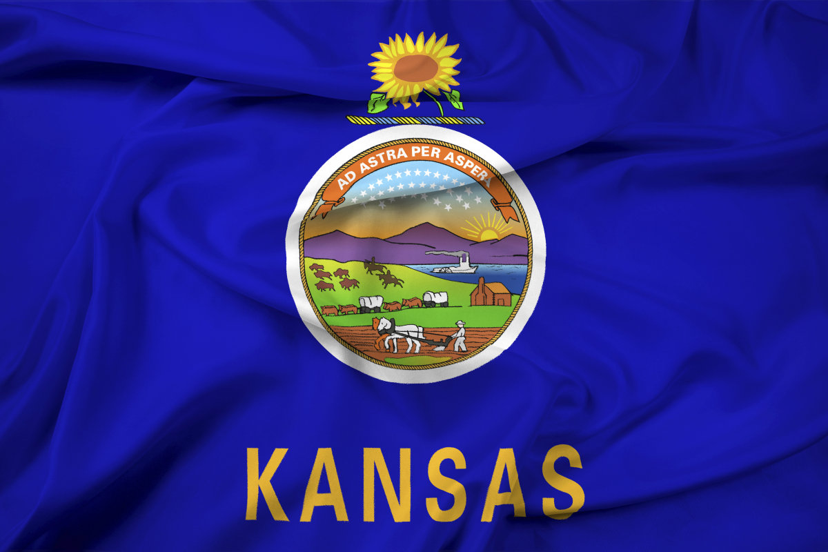 Ways to Celebrate Kansas Day