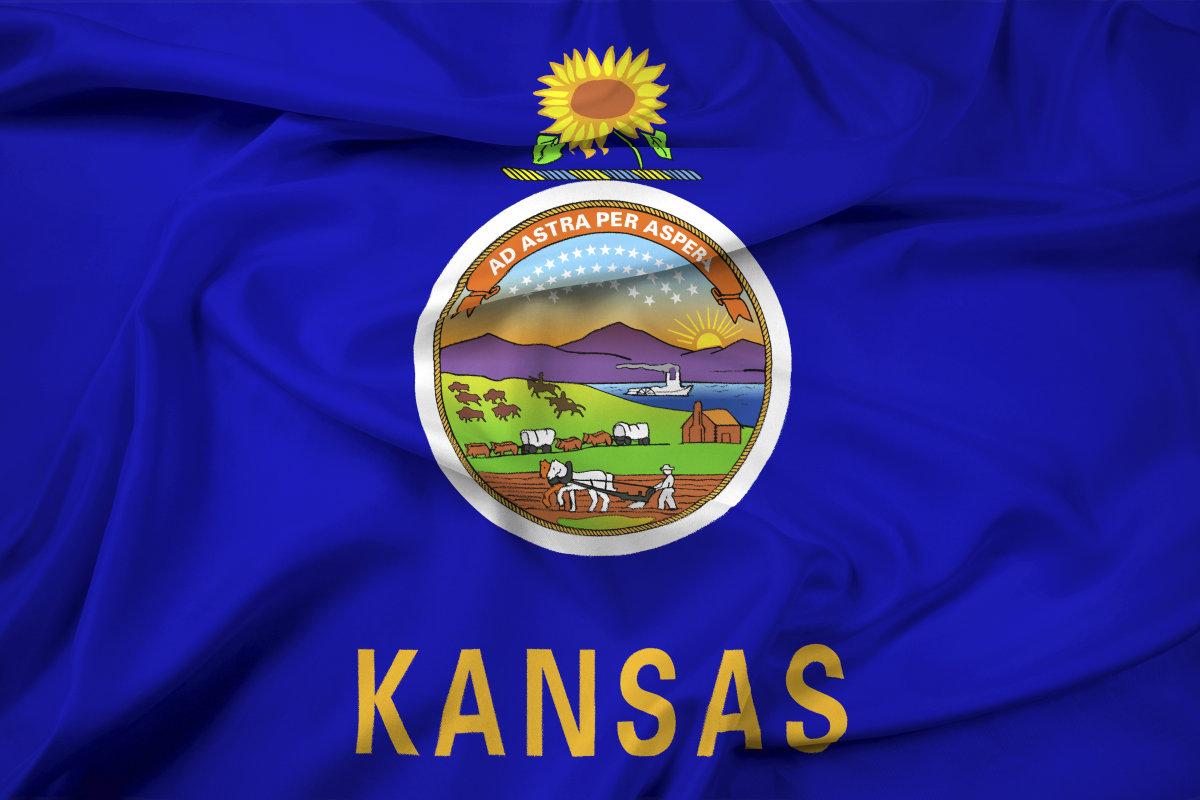 Ways to Celebrate Kansas Day