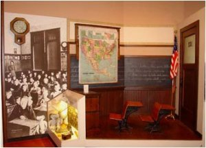 Wichita Sedgwick County Histor