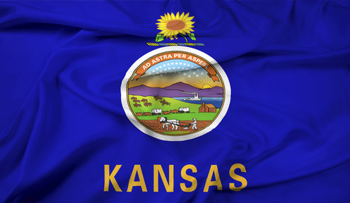 Places to Celebrate Kansas Day