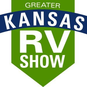 RV Show at Century II, Jan. 28