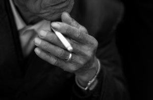 5. Quit Smoking