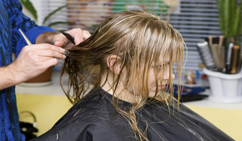 Tips for Choosing a Hair Stylist