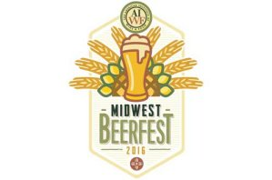 Midwest Beerfest May 20th & 21
