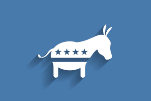 Kansas Democratic Caucus