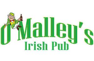 O'Malleys