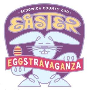 EAster Eggstravaganza at Sedgw