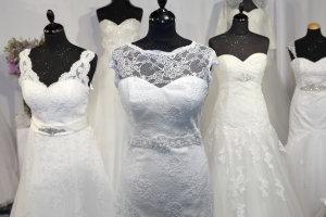 Uniquely You Bridal - Local St