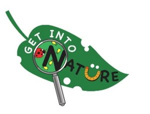 Get into Nature at Sedgwick Co