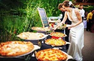 Knollas Catering