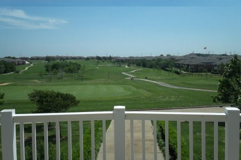 Derby Golf and Country Club