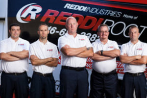 About Reddi Industries