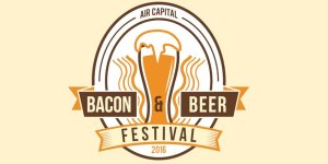 Air Capital Bacon and Beer Fes