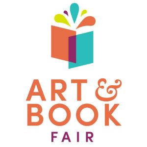 Art and Book Fair at Wichita A