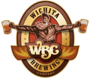 Wichita Brewing Company