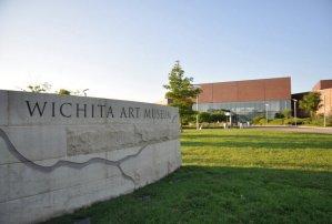 The Wichita Art Museum
