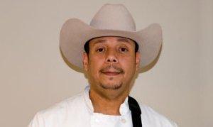 Chef Roberto
