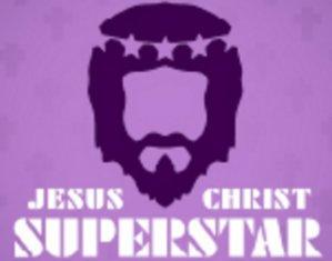 MTYP Presents Jesus Christ Sup