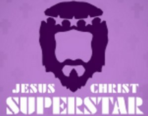 MTYP Presents Jesus Christ Sup