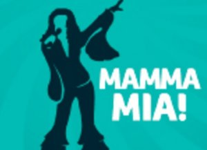 MTYP Presents Mamma Mia, Augus