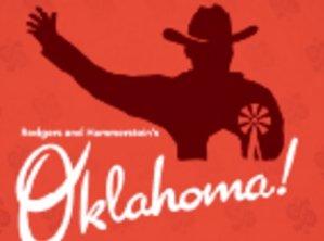 MTYP Presents Oklahoma, July 1