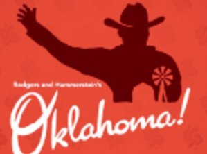 MTYP Presents Oklahoma, July 1