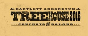 Attend a Treehouse Concert