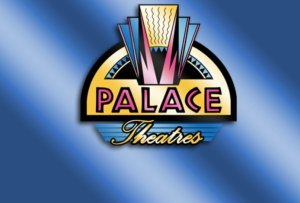 Discount Movies at the Palace