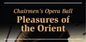 Wichita Grand Opera Chairmen's