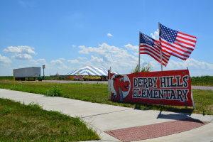 Derby Hills Elementary