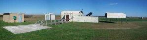 Farpoint Observatory - Eskrid