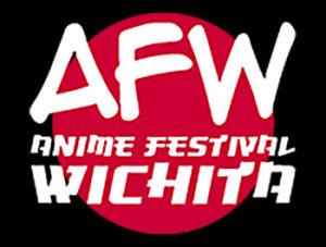 Geek Out in ICT: Anime Festival of Wichita