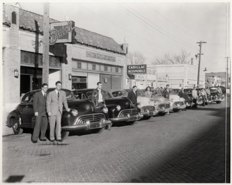 butts_motor_co_1947
