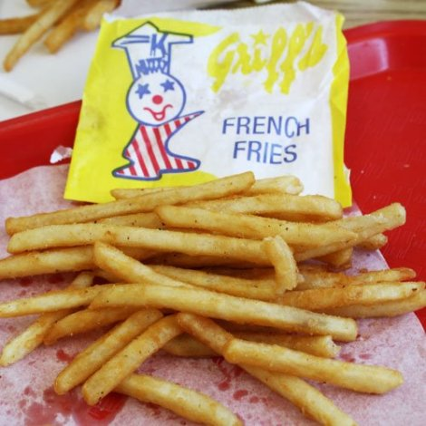 griffs_fries