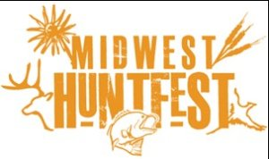 Midwest Huntfest at Century II