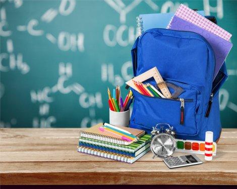 Ways to Save on School Supplies