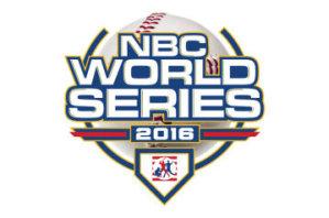 NBC World Series at Lawrence D