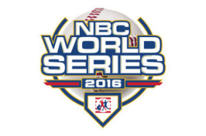 NBC World Series at Lawrence D