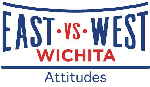 East Vs. West: Attitudes
