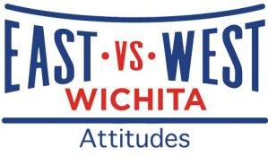 East Vs. West: Attitudes