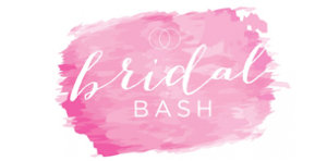 Bridal Bash at Abode Venue, Au